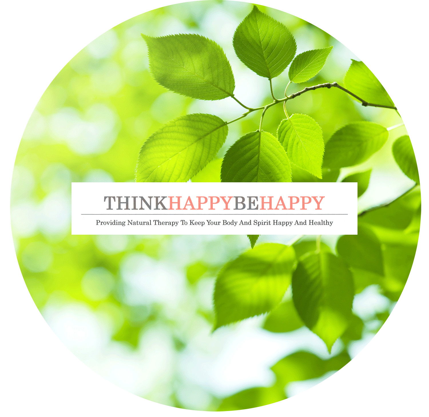 thinkhappybehappy_logo
